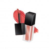 A'pieu Color Lip Stain Matte Fluid Жидкая помада для губ матовая CR01, 4,4 гр.