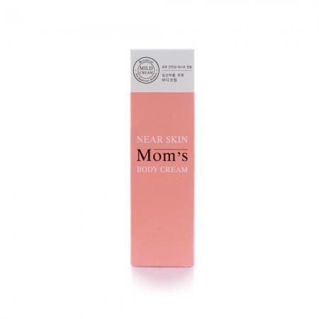 Missha Крем Near Skin Mom's Body Cream, 200 мл