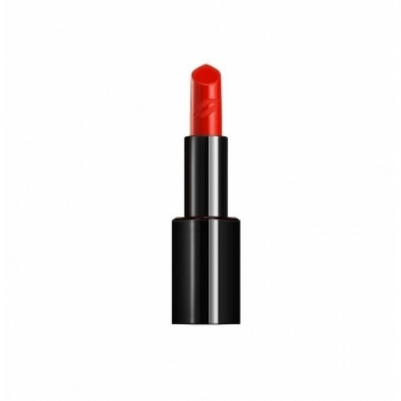 Missha Помада для губ Glam Art Rouge OR02/Sunset Manhattan