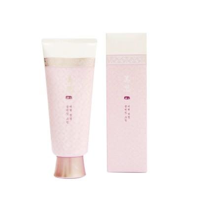 Missha Очищающий крем Yei Hyun Cleansing Cream