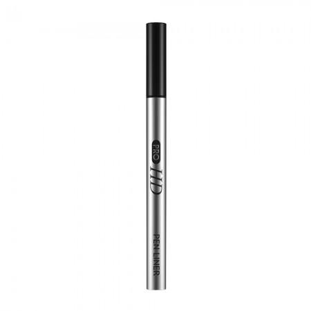 A'pieu Pro HD Pen Liner Black Ручка - лайнер черная, 0,6 гр.