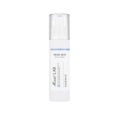 Missha Увлажняющая эссенция для сухой и чувствительной кожи Near Skin Moist Lab Essence, 50 мл