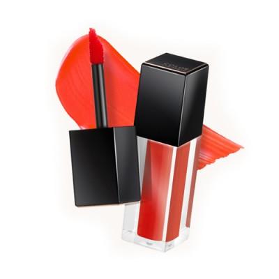 Apieu Гелевый тинт для губ Color Lip Stain CR01, 4,4 гр
