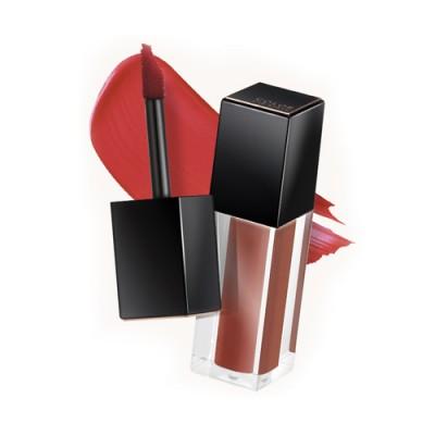 Apieu Гелевый тинт для губ Color Lip Stain CR02, 4,4 гр