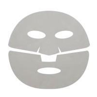 A'pieu Тканевая маска с каолином Pore Deep Clear Ivory Mud Mask, 15 мл