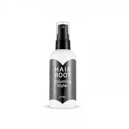 Apieu Hair Root Спрей для объема волос, 105 мл