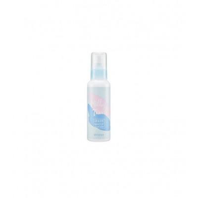 Missha Milky Touch Средство для снятия макияжа с губ и глаз, 100мл