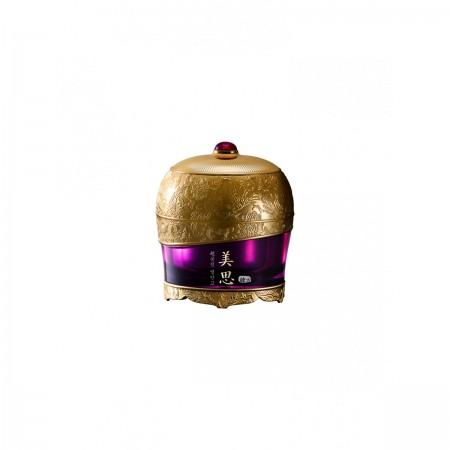 MISA Cho Gong Jin Premium Крем для лица 60 мл
