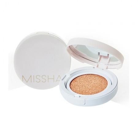 Missha Magic Moist Up кушон No.23 SPF50 + /PA +++, 15г