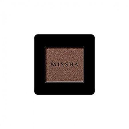 MISSHA Modern Тени для век SBR05, 2г