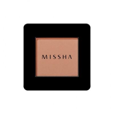 Missha Modern Тени для век MCR03 (Джингер фунт), 2г