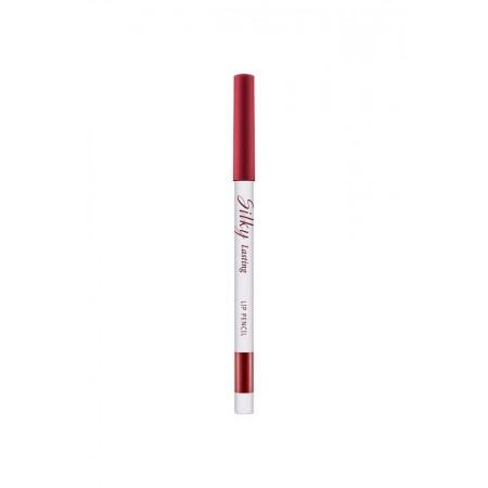 Missha Silky Lasting карандаш для губ (Pencil Royal), 0,25 г