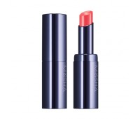 Missha Dewy Помада  Dolly Coral (RD03), 3,3 г