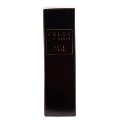 A'pieu Color Lip Stain Матовый флюид для губ RD03, 4,4 г