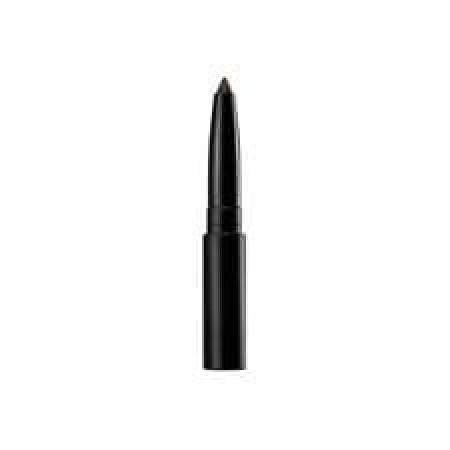 Missha M Super Extreme Waterproof Soft Pencil Eyeliner Refill Подводка для глаз водостойкая черная съёмный блок, 0,3 гр.
