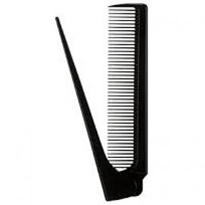 Missha Folding Складывающаяся расческа для волос, 1 шт