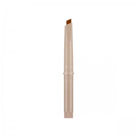 Missha Perfect Eyebrow Styler Brown Replacement Карандаш для бровей коричневый сменный блок, 0,35 гр.