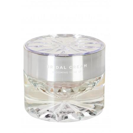 Missha Time Revolution Bridal Cream Blooming Tone Up Крем для лица (выравнивающий тон), 50 мл.