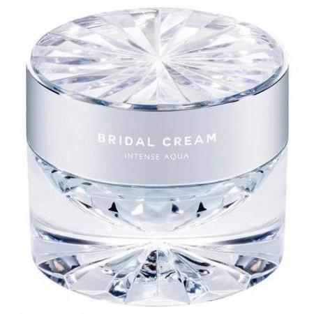 Missha Time Revolution Bridal Cream Intense Aqua Увлажняющий крем для лица, 50 мл.