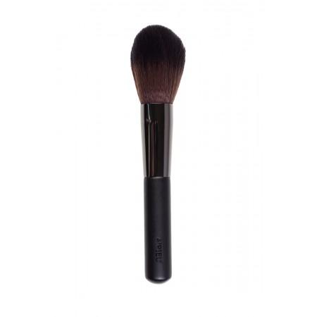 A'pieu Face Brush Кисть для макияжа, 1 шт.