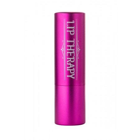 A'pieu Lip Therapy Бальзам для губ (Dear Plum), 3,8 г