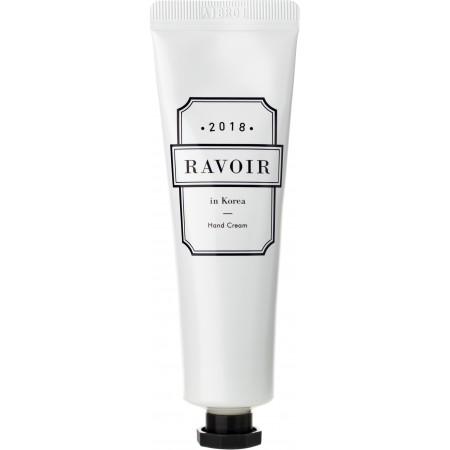Missha Ravoir Parfum Крем для рук (2018 in Korea), 30 мл