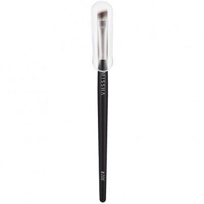 Missha Artistool Concealer Brush Кисть для консилера №106, 1 шт