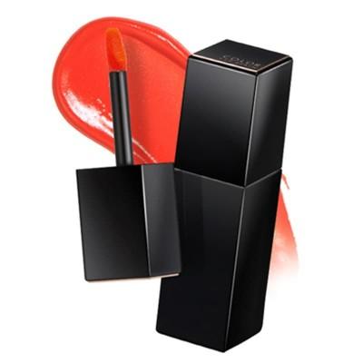 A'PIEU Color Lip Stain Шелковистый Тинт OR02, 4 гр