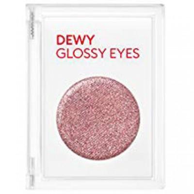 Missha Dewy Глянцевые тени для век (Grape Candy), 2 г