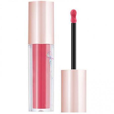 Тинт для губ и щек Missha Glow Lip Blush # Show_me , 4,7 гр.