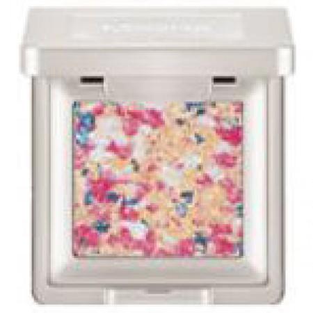Missha Glitter Picnic Prism Компактные тени для век с перламутром, №18, 2 гр.