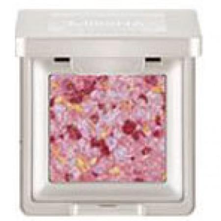 Missha Glitter Picnic Prism Компактные тени для век с перламутром, №19, 2 гр.