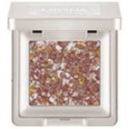 Missha Glitter Cookie Prism Компактные тени для век с перламутром, №20, 2 гр.