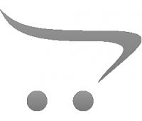 A'pieu Color Lip Stain Гелевый Тинт для губ PK01, 4,4 г