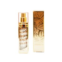 Missha Антивозрастной BB-крем Signature Wrinkle Fill-up BB Cream SPF37/PA++ №21, 44 мл