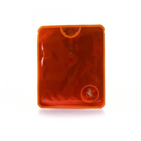 Missha Маска для лица с 24К золота Skin Essential Sheet