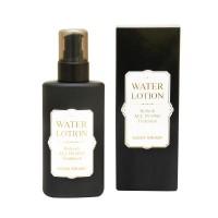 Missha Универсальный лосьйон For Men Refresh All-In-One Treatment Water Lotion