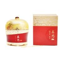Missha Омолаживающий крем Cho Gong Jin Cream