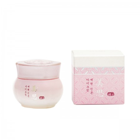 Missha Крем для глаз Yei Hyun Eye Cream