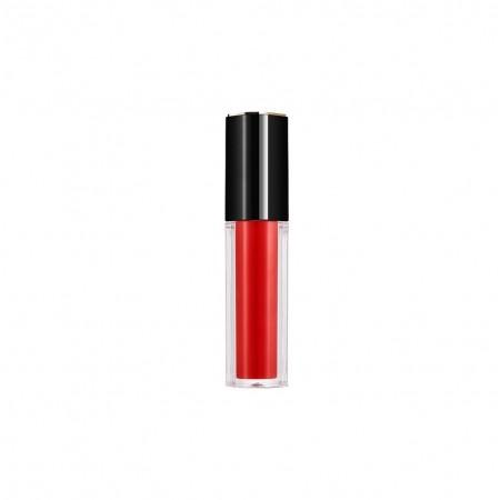Missha Глянцевый тинт для губ Glam Flash Rouge OR01 Orange Crepe