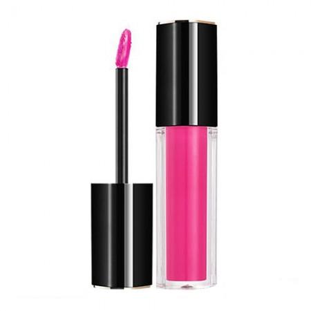 Missha Глянцевый тинт для губ Glam Flash Rouge PK01 Candy Topping