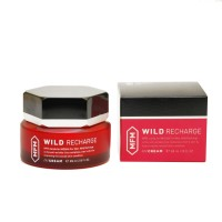 Missha Омолаживающий крем For Men Wild Recharge Cream