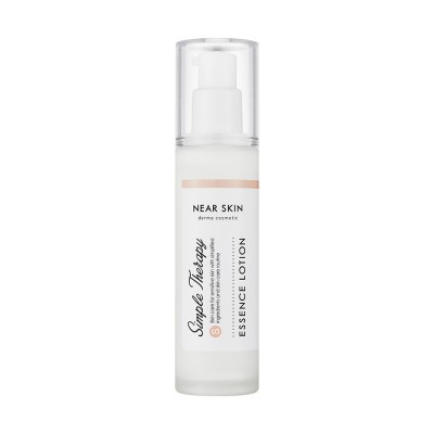 Missha Эссенция для чувствительной кожи Near Skin Simple, 55 мл