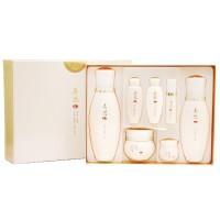 Missha Омолаживающий набор Geum Sul Skin Care Set II