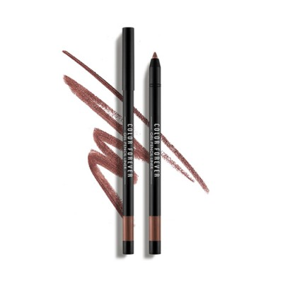 A'PIEU Гелевый карандаш лайнер Color Forever Gel Pencil Liner BR04, 0,8 гр