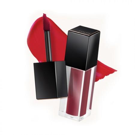 Apieu Гелевый тинт для губ Color Lip Stain RD02, 4,4 гр