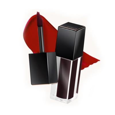 A'PIEU Гелевый тинт для губ Color Lip Stain RD03, 4,4 гр