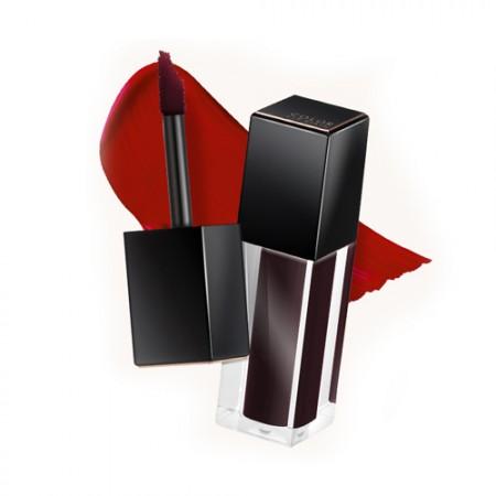 Apieu Гелевый тинт для губ Color Lip Stain RD03, 4,4 гр