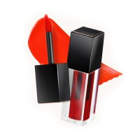 A'PIEU Гелевый тинт для губ Color Lip StainOR01, 4,4 гр