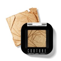 Apieu Тени для век Couture Shadow №2, 1,7 гр